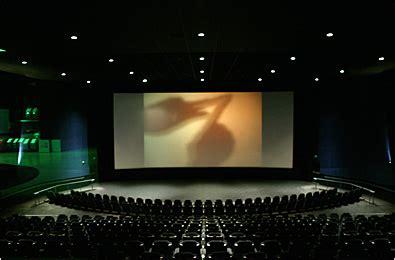 arc light pasadena showtimes tickets arclight cinemas autos post