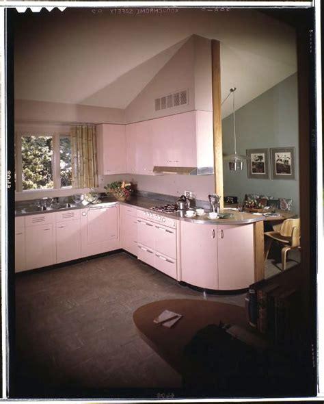 island kitchen cabinets interior design decoration loft furniture pace setter 1949