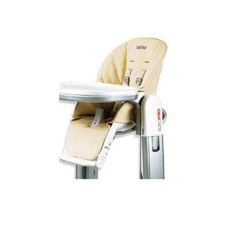 chaise haute tatamia housse de chaise haute tatamia peg perego les