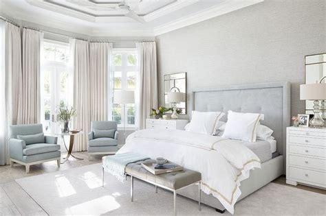Grey Bedrooms, Grey Bedroom Colors And Grey Room