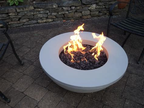 wood burning pit outdoor pit modern pit design ideas