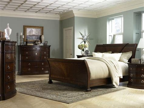 high bedroom decorating ideas guest bedroom decorating ideas9 image photos pictures