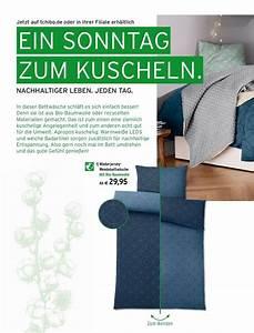 Tchibo Aktueller Prospekt : tchibo aktueller prospekt 4 ~ A.2002-acura-tl-radio.info Haus und Dekorationen