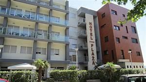 Hotels In Ancona : ancona grupa hotel pla a ~ Markanthonyermac.com Haus und Dekorationen