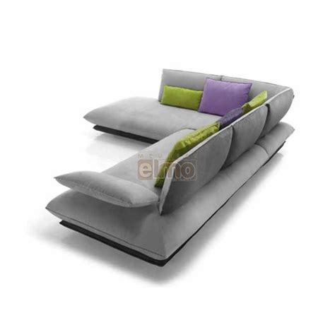 canape 2 places convertibles canapé d 39 angle meridienne collection canapés design pas cher