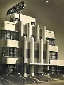 Art Deco Architektur : die besten 25 art nouveau architektur ideen auf pinterest jugendstil architektur art deco ~ One.caynefoto.club Haus und Dekorationen