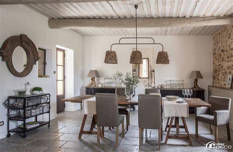cuisine quelle couleur pour les murs cuisine grise quelle couleur pour les murs 7 cuisine beige et prune meuble de cuisine delinia