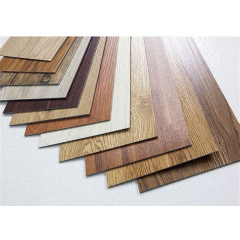 Pvc Boden Fliesen by Pvc Floor Tiles At Rs 160 Square Pvc Floor Tile