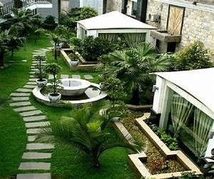 Beautiful Giardino Pensile Terrazzo Images - Idee Arredamento Casa ...