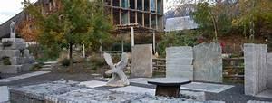 Naturstein Bodenbelag Aussen : naturstein aussen josias gasser baumaterialien ag ~ Whattoseeinmadrid.com Haus und Dekorationen