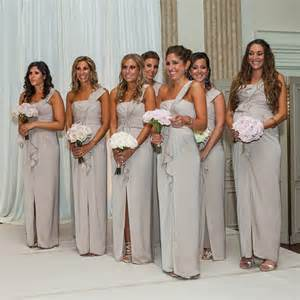 gray bridesmaids dresses 301 moved permanently