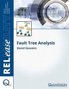 Fault Tree Analysis  U2013 Rmqsi Knowledge Center