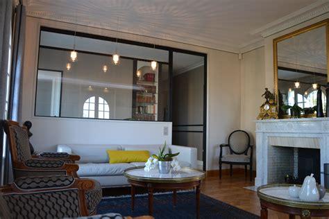 Decoration Maison by D 233 Coration Maison Style D 233 Co Chic 44 Bulle D