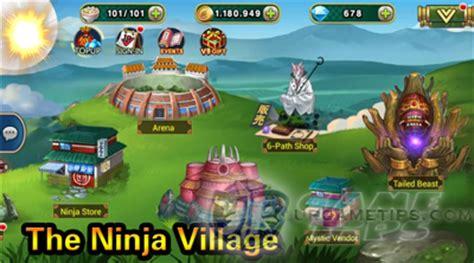 Download games earth worm jim touch landscape fullscreen. Ninjutsu War (Ninja Arena): Quick Walkthrough and Strategy Guide For Beginners - UrGameTips