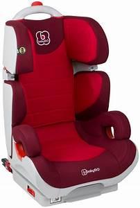 Kindersitz Mit Isofix 15 36 Kg : babygo kindersitz wega 15 36 kg isofix otto ~ Yasmunasinghe.com Haus und Dekorationen