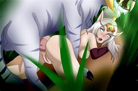 sex pics mobile