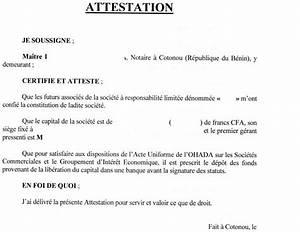 Paiement Par Virement Bancaire Entre Particuliers : modele attestation de paiement document online ~ Medecine-chirurgie-esthetiques.com Avis de Voitures