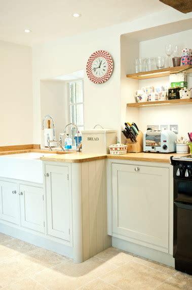 kitchen design oxford woodchester cabinet makers designer kitchens oxford 1297