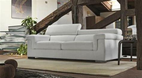 poltronesofa  choix illimite de canapes  fauteuils