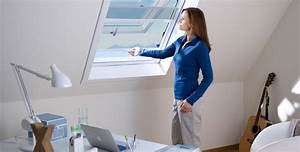 Insektenschutz Für Dachfenster : insektenschutzrollos f r ihre dachfenster insektenschutz ~ Articles-book.com Haus und Dekorationen