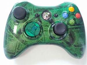 176 Best Dope Custom Controller Images On Pinterest