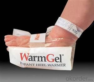Buy Infant Heel Warmer Price,Size,Weight,Model,Width