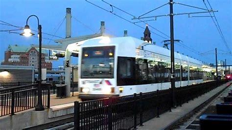 nj transit light rail nj transit light rail hoboken terminal