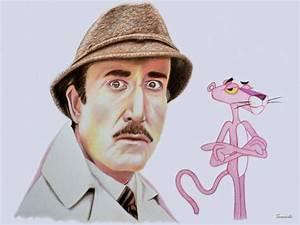 Inspector Clouseau Quotes. QuotesGram