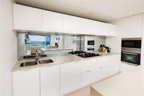 kitchen backsplash glass glass splashback gallery 2213