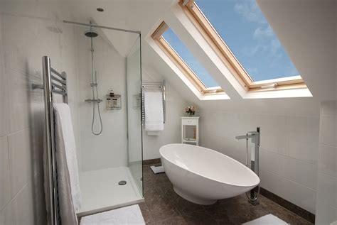 loft bathroom ideas gallery loft conversion absolute lofts