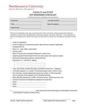 resignation letter due to health pregnancy - Fill, Print & Download Online Samples & Templates