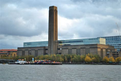 tate modern address tate modern bankside se1 9tg buildington