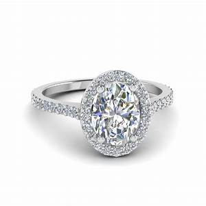 wedding rings zales wedding rings kay engagement rings With diamond wedding ring sets