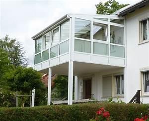 Wintergartenanbau Haus Dekoration Viewinvite Co