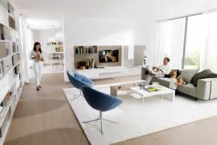 home interior design ideas living room soluzioni per la casa il soggiorno sembra più grande