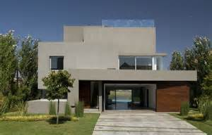 Front View Of House Photo by House Designs Front View House Plans Front View Modern