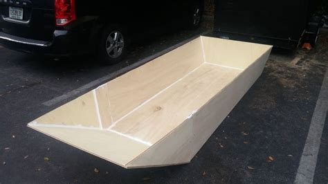 10 best ideas about plywood boat on pinterest plywood
