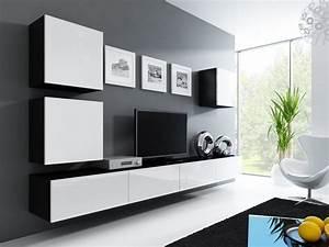 Wohnwand Gnstig Designer Das Neueste Design Schn Wohnwand