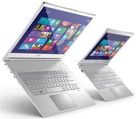 ordinateur portable ou de bureau guide d 39 achat pc de bureau tablette tactile ou pc