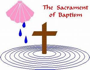 The Catholic Toolbox: May 2009