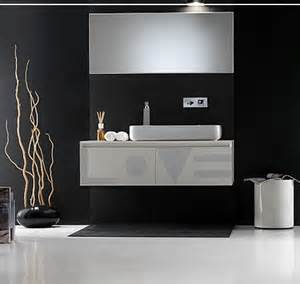 black white bathrooms ideas great decoration black and white bathroom design