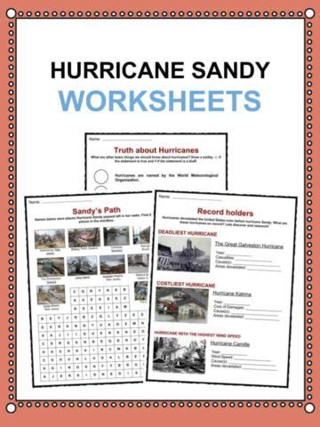 geography worksheets and activities for kids kidskonnect