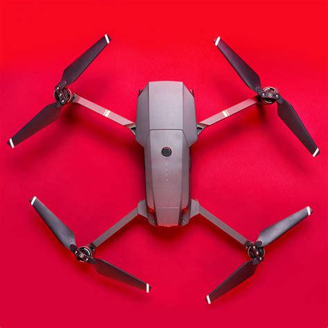 drone   buy     verge