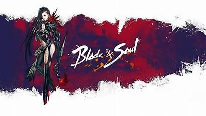 Soul Blade Background Martial Desktop Wallpapers Arts