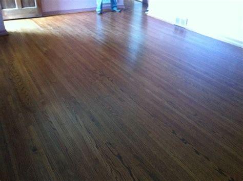 Restaining Hardwood Floors Darker Without Sanding by Hardwood Floor Refinishing Drum Sander Floor Resolution