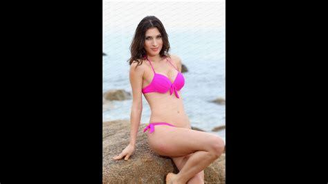 Pakistan Sexy Bikini Beauties 2015 Hot Girls Sexy