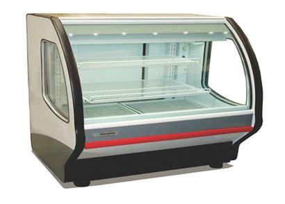 naytep equipos de refrigeracion en carretera tepic