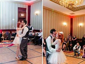 paris hotel las vegas destination wedding beth danny With paris las vegas wedding reception