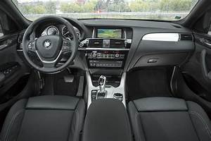 Comparatif Hybride Rechargeable : comparatif voitures hybrides essai comparatif voiture ~ Maxctalentgroup.com Avis de Voitures
