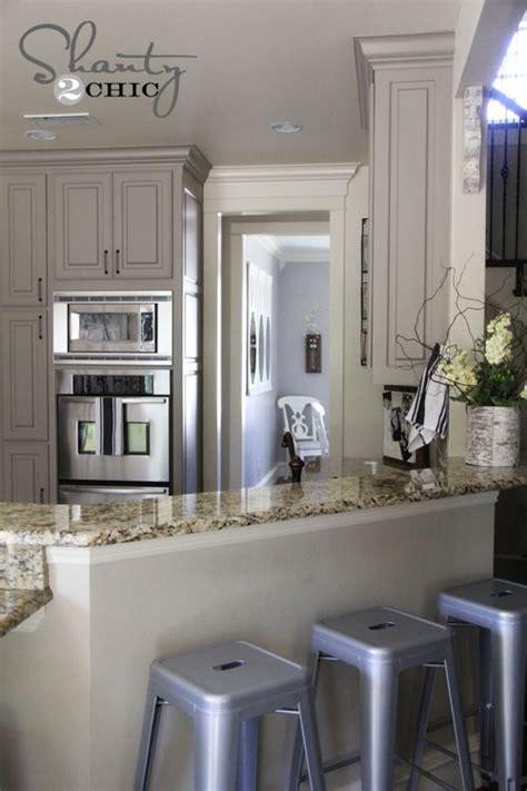 valspar kitchen cabinet paint valspar cabinets and villas on pinterest